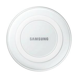 Купить Беспроводное зарядное устройство Samsung EP-PG920I White