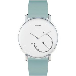 Купить Смарт-часы Withings Activité Steel Mineral