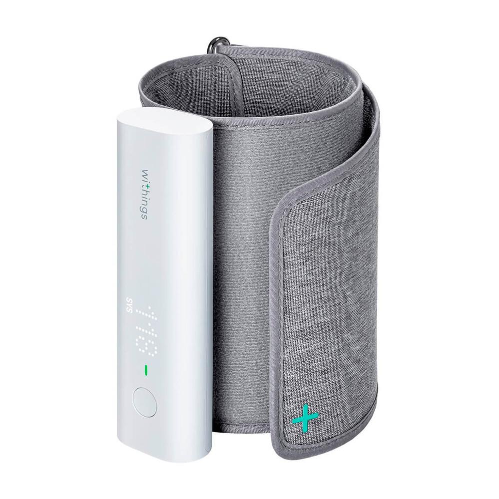 Купить Умный тонометр Withings BPM Connect Wi-Fi