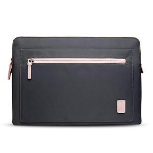 """Купить Влагозащитный чехол-сумка WIWU Athena Sleeve для MacBook Pro 13""""/Air 13"""""""
