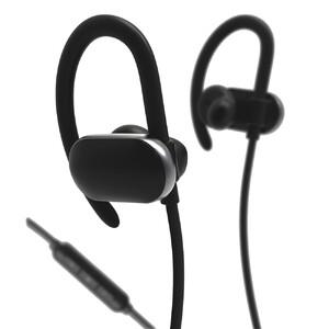 Купить Беспроводные наушники WIWU Earzero X Black