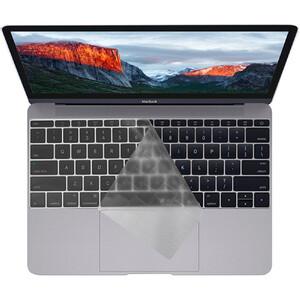 """Купить Защитная накладка на клавиатуру WIWU для MacBook 12"""" Retina"""