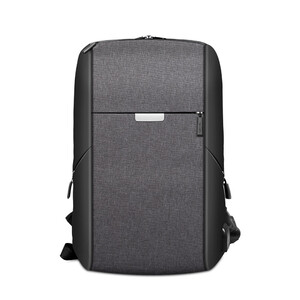 Купить Рюкзак WIWU OnePack Backpack Black для MacBook
