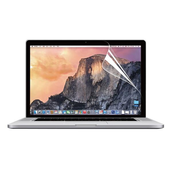 "Защитная пленка WIWU Screen Protector для MacBook Pro 15"" Retina"