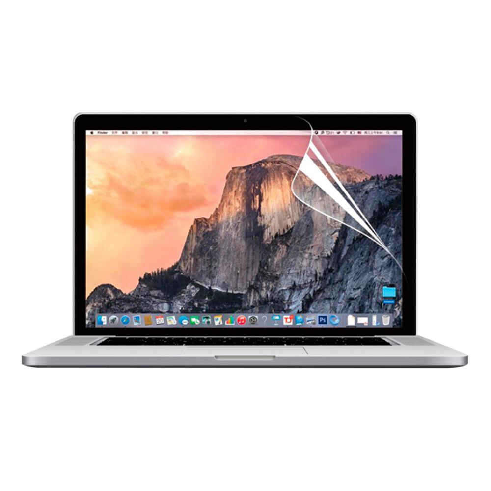 "Защитная пленка WIWU Screen Protector для MacBook Air 13"""