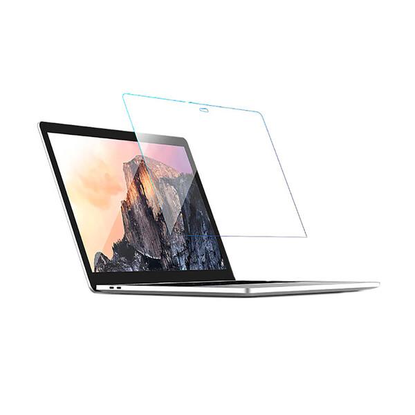 "Защитная пленка на екран WIWU Screen Protector для MacBook Pro 16"" (2019)"