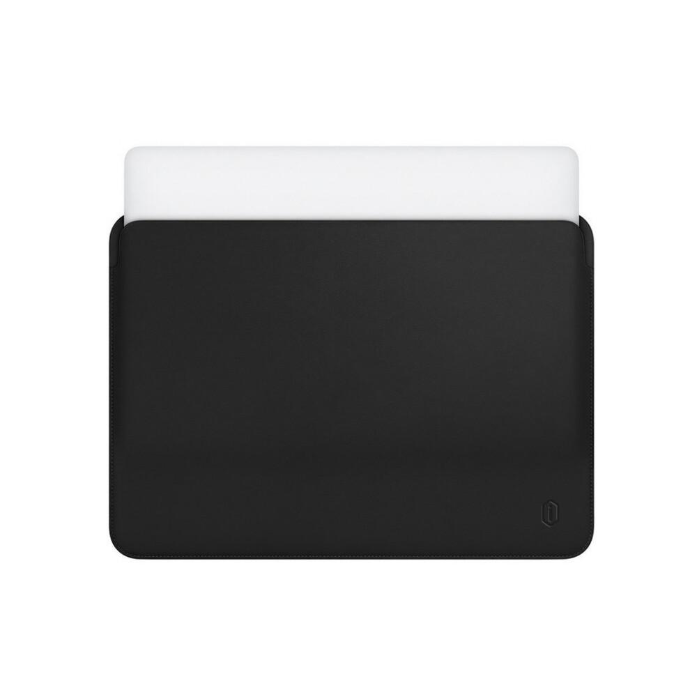 "Купить Чехол WIWU Air Skin Pro 2 Black для MacBook Air 13"" | Pro 13"""