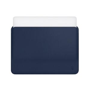 "Купить Чехол WIWU Air Skin Pro 2 Blue для MacBook Air 13""/Pro 13"""