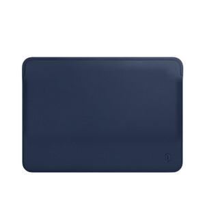 "Купить Чехол WIWU Skin Pro Blue для MacBook 12"""