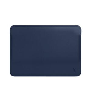 Купить Чехол WIWU Skin Pro Blue для MacBook Air 13.3