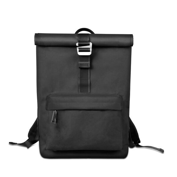 Рюкзак WIWU Vigor Backpack Black