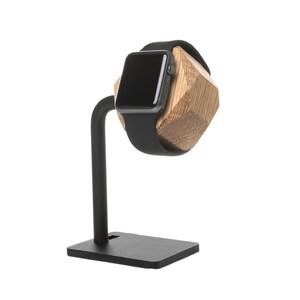 Купить Деревянная док-станция Woodcessories Ecodock Watch Oak Wood для Apple Watch