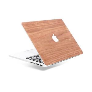 "Купить Деревянная накладка Woodcessories EcoSkin Cherry для MacBook Pro 15"" Touchbar"