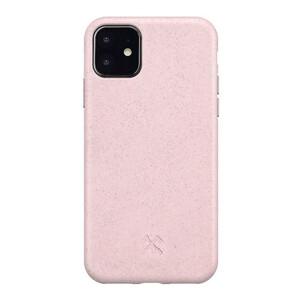 Купить Эко-чехол Woodcessories Bio Case Old Rose для iPhone 11
