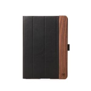 """Купить Кожаный чехол-книжка Woodcessories EcoFlip для iPad 12.9"""" (2018)"""