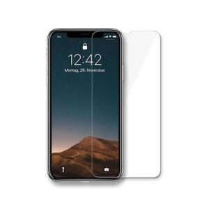 Купить Защитное стекло Woodcessories PanzerGlas 2.5D для iPhone XS |  11 Pro