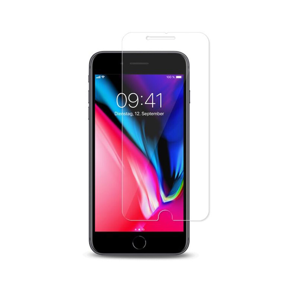 Защитное стекло Woodcessories PanzerGlas 2.5D для iPhone 6   6s