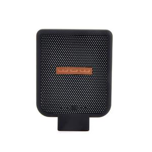 Купить Внешний аккумулятор WUW Lightning Black для iPhone