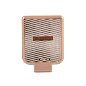Купить Внешний аккумулятор WUW Lightning Gold для iPhone