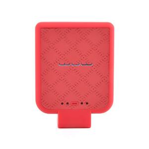 Купить Внешний аккумулятор WUW Lightning Rose для iPhone