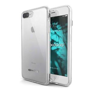 Купить Чехол X-Doria ClearVue Clear для iPhone 7 Plus