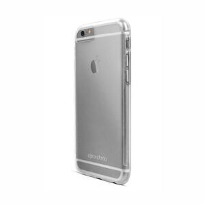 Купить Чехол X-Doria Defense 360° для iPhone 6/6s