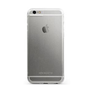 Купить Чехол X-Doria Defense 360° для iPhone 6/6s Plus