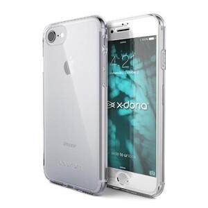Купить Чехол с защитным стеклом X-Doria Defense Glass 360° для iPhone 7/8
