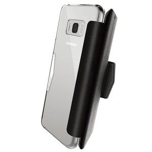 Купить Чехол X-Doria Engage Folio Black для Samsung Galaxy S8 Plus