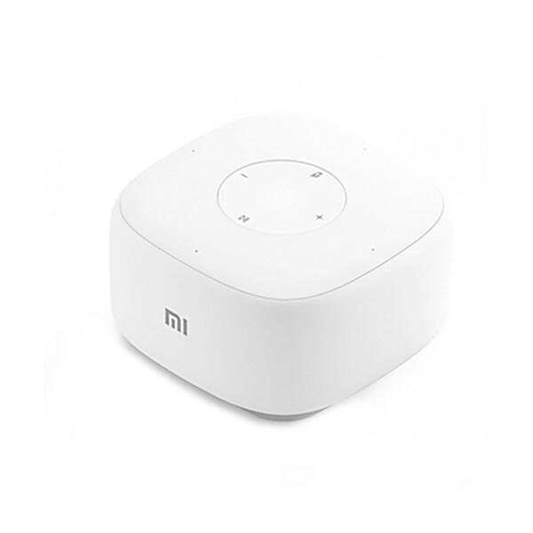 Умная беспроводная колонка Xiaomi AI Speaker Mini