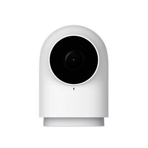 Купить Умная камера Xiaomi Aqara G2 Smart Camera Gateway Edition