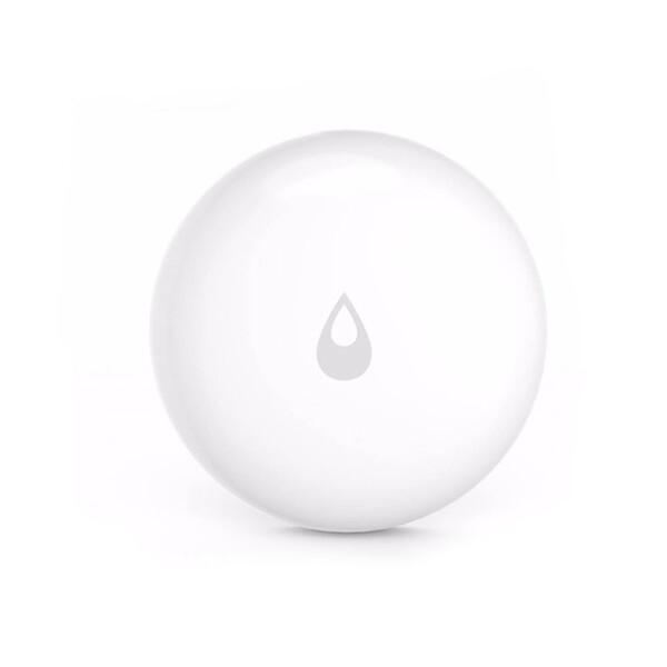 Умный датчик протечки воды Xiaomi Aqara Water Sensor