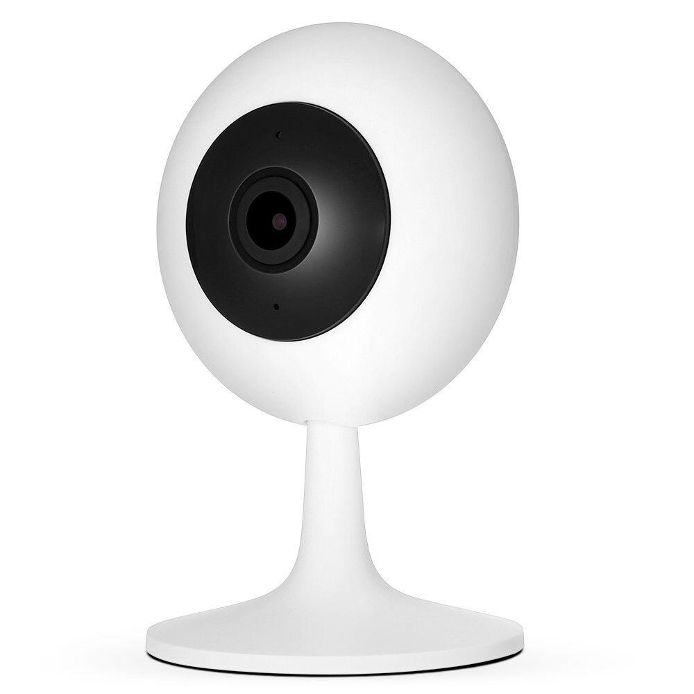 Умная IP-камера видеонаблюдения Xiaomi Chuangmi 720p