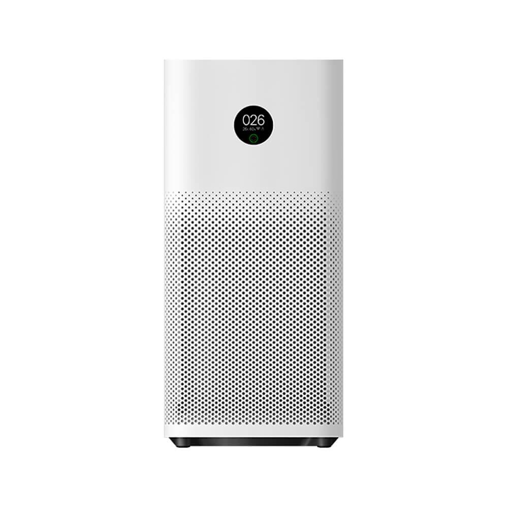 Купить Очиститель воздуха Xiaomi Mi Air Purifier 3H