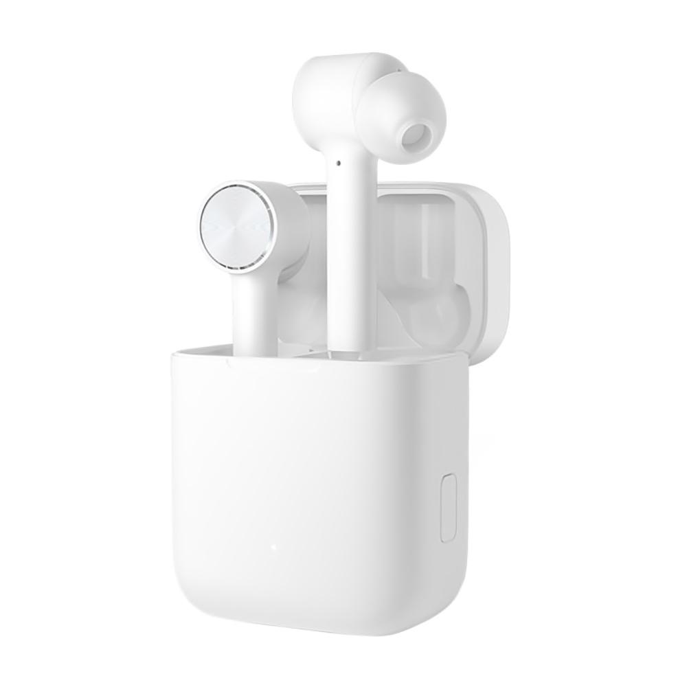 Купить Беспроводные наушники Xiaomi Mi Airdots Pro
