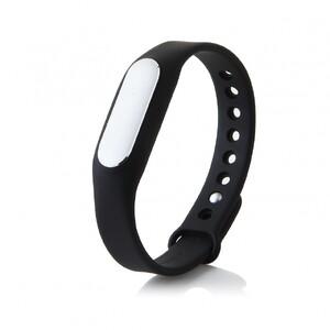 Купить Фитнес-браслет Xiaomi Mi Band Pulse 1S