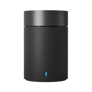 Купить Беспроводная колонка Xiaomi Round Bluetooth Speaker 2 Black