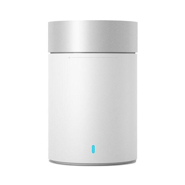 Купить Беспроводная колонка Xiaomi Round Bluetooth Speaker 2 White