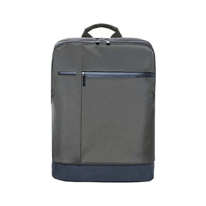 Купить Рюкзак Xiaomi Mi Classic Business Backpack Grey Green для MacBook/iPad/iPhone