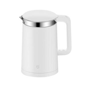 Купить Умный чайник Xiaomi MiJia Smart Kettle
