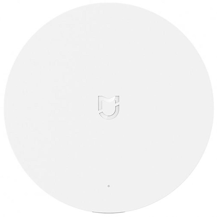 Купить Модуль управления умным домом Xiaomi Mi Smart HomeKit Gateway 3