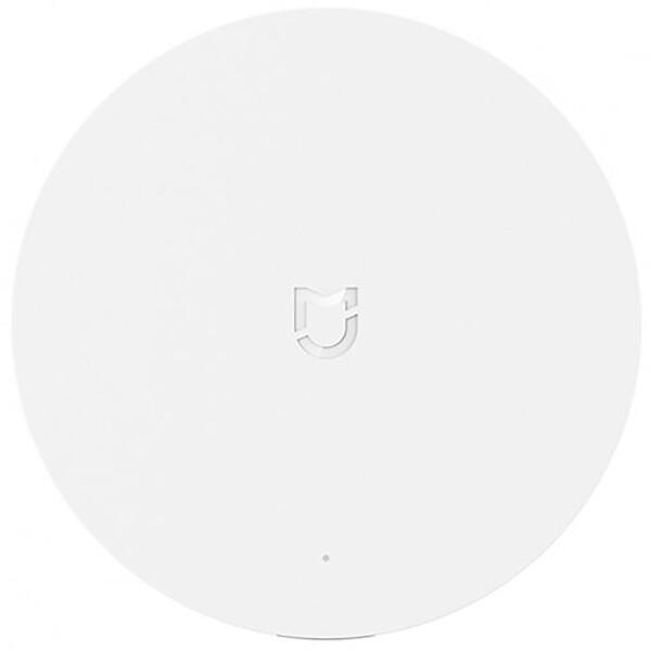 Модуль управления умным домом Xiaomi Mi Smart HomeKit Gateway 3