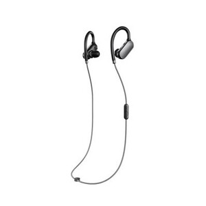 Купить Беспроводные наушники Xiaomi Mi Sports Bluetooth Black
