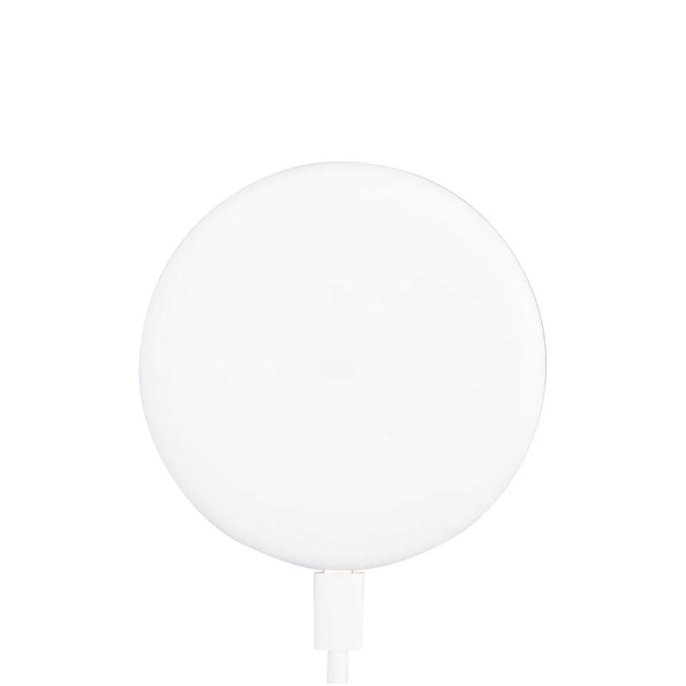 Купить Беспроводная зарядка Xiaomi Mi Wireless Charger White