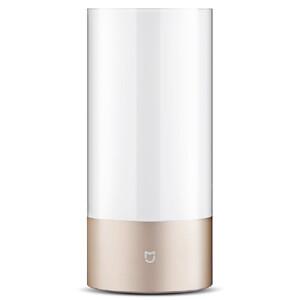 Купить Умный светильник Xiaomi MiJia Bedside Lamp