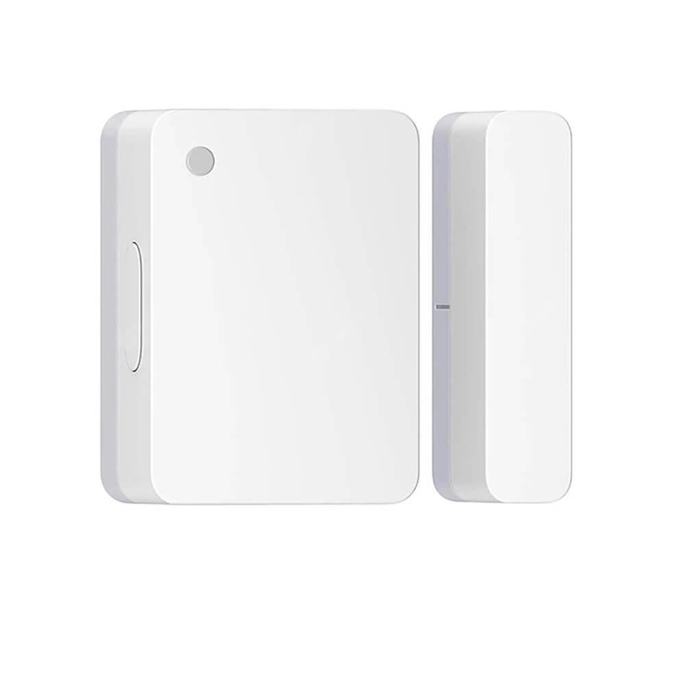 Купить Умный датчик открытия | закрытия двери и окон Xiaomi MiJia Door | Window Sensor 2