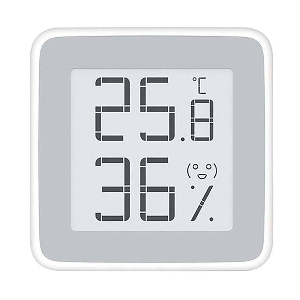 Купить Датчик температуры и влажности Xiaomi Mijia Miaomiaoce