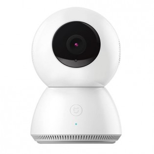 Умная IP-камера Xiaomi MiJia Smart Home 360°