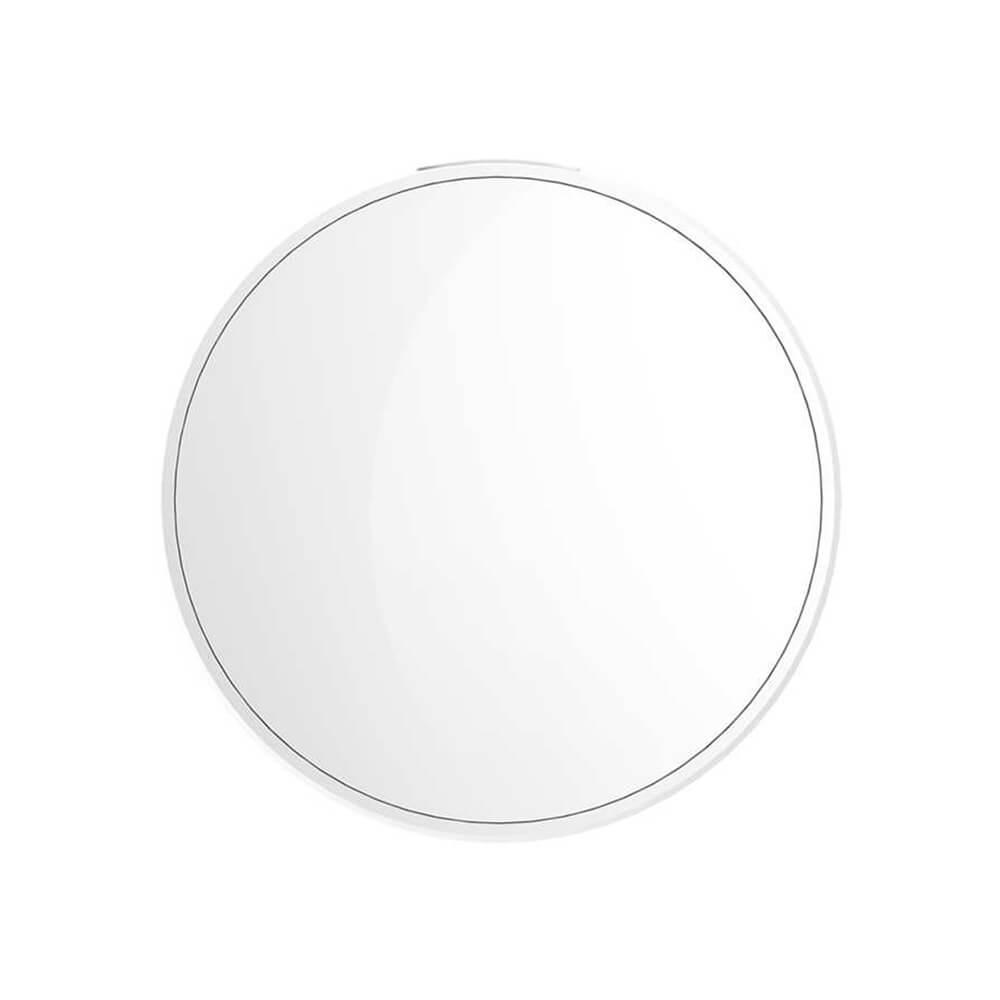 Купить Датчик освещенности Xiaomi Mijia Smart Light Sensor Zigbee HomeKit