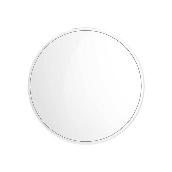 Датчик освещенности Xiaomi Mijia Smart Light Sensor Zigbee HomeKit